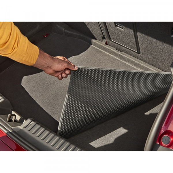 Gepäckraumwendematte Original Seat Leon 4 (KL) 5P Kofferraumeinlage Wendematte 5FA061201A