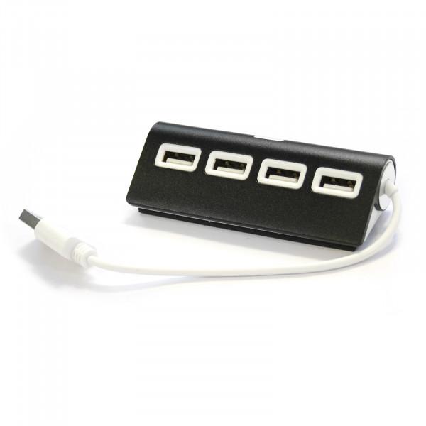 Original Seat USB-Hub vierfach 6H1063829KBA