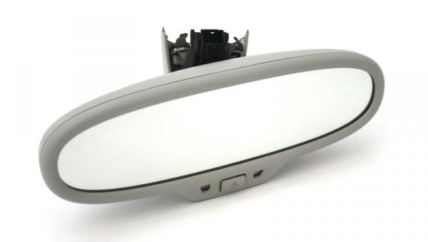 Innenspiegel automatisch abblendbar Original Audi A3 S3 RS3 (8V) Q3 RSQ3