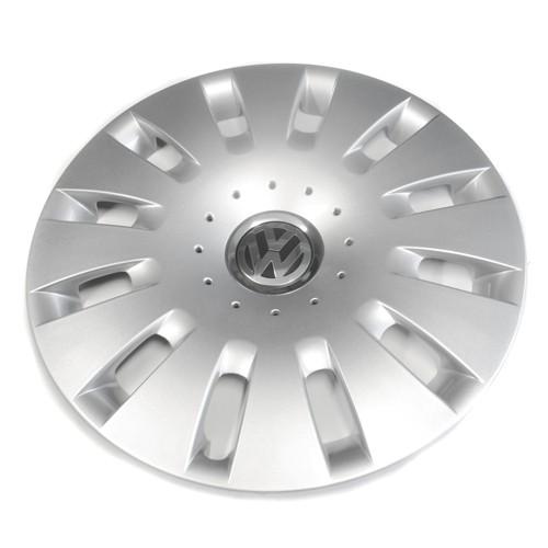 VW Polo Radkappe 15 Zoll