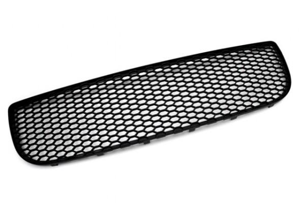 vw golf 4 r32 r line gitter set f r sto stange original. Black Bedroom Furniture Sets. Home Design Ideas