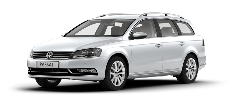 vw passat b7 3c limousine variant alltrack 2011 2015. Black Bedroom Furniture Sets. Home Design Ideas