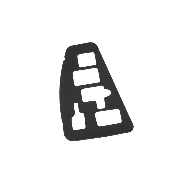 Original VW Golf 4 Bora (1J) Variant Dichtung links rechts Rückleuchte Schlussleuchte