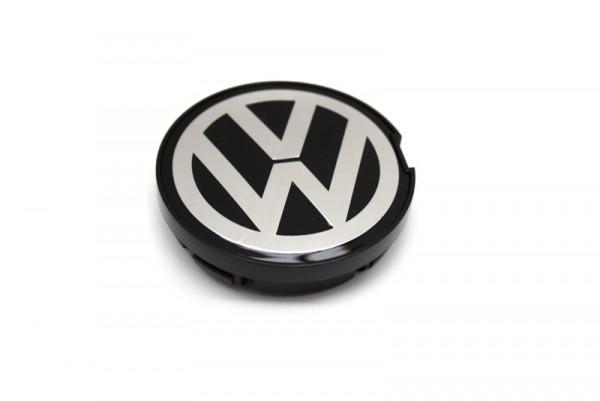 marfed Nabendeckel 75 mm Chrom Schwarz f/ür Felgen Reifen Reifen Reifen Reifen Reifen
