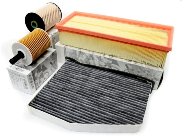 inspektionspaket vw caddy 1 6 2 0tdi original teile 1 6. Black Bedroom Furniture Sets. Home Design Ideas