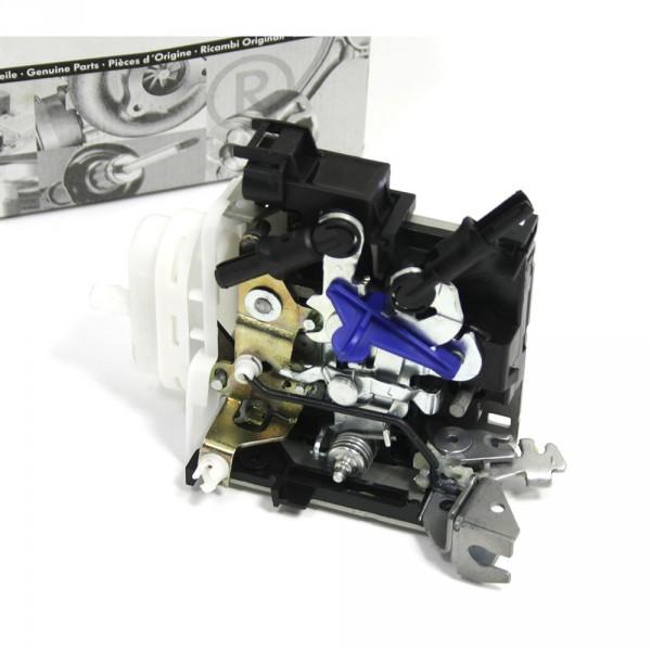 K/&N Luftfilter NSX 3.0i 6//1990-9//2005 3.2i Bj