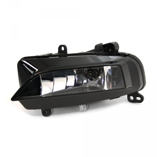 Original Audi A4 A5 S-Line Nebelscheinwerfer links Halogen Scheinwerfer