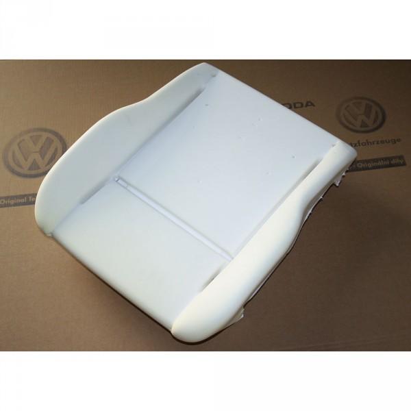 original vw t4 transporter sitzpolster vorne links. Black Bedroom Furniture Sets. Home Design Ideas