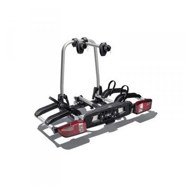 fahrradtr ger anh ngervorrichtung original audi hecktr ger 4k0071105 ahw shop vw audi. Black Bedroom Furniture Sets. Home Design Ideas