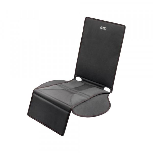 Kindersitzunterlage Audi Original Sitzschoner Zubehör Schutz Kindersitz 4L0019819A