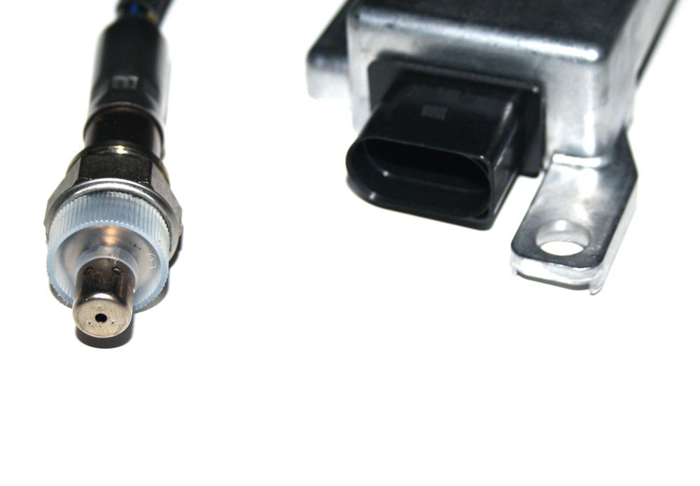 steuerger t nox sensor abgaskontrolle lambdasonde original. Black Bedroom Furniture Sets. Home Design Ideas