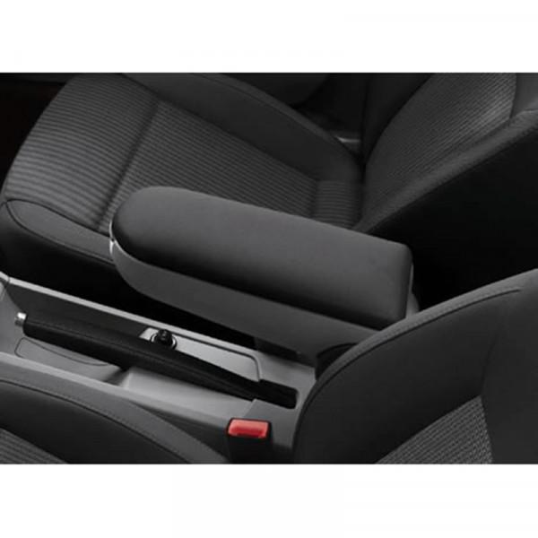 Original Seat Toledo IV (KG) Mittelarmlehne Nachrüstset Armlehne Ablage Armstütze