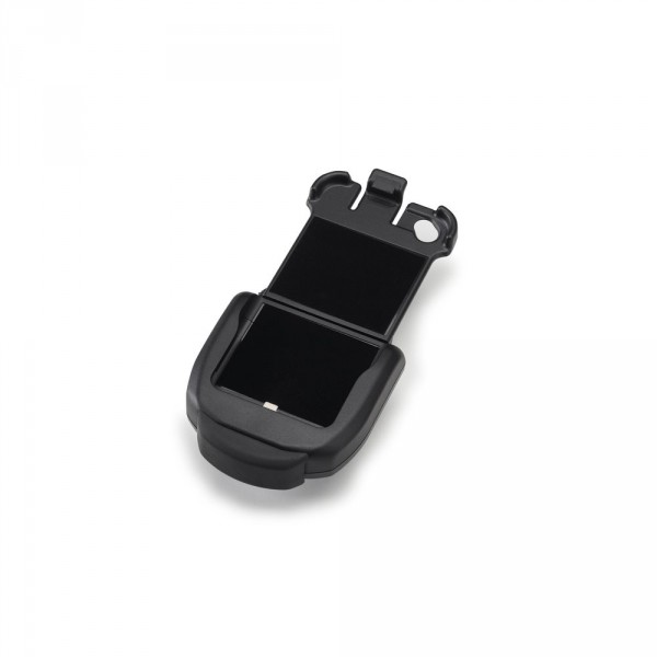 Original VW Aufnahmehalter Apple iPhone 6/6S/7/8 Smartphone Adapter Halter Bluetooth