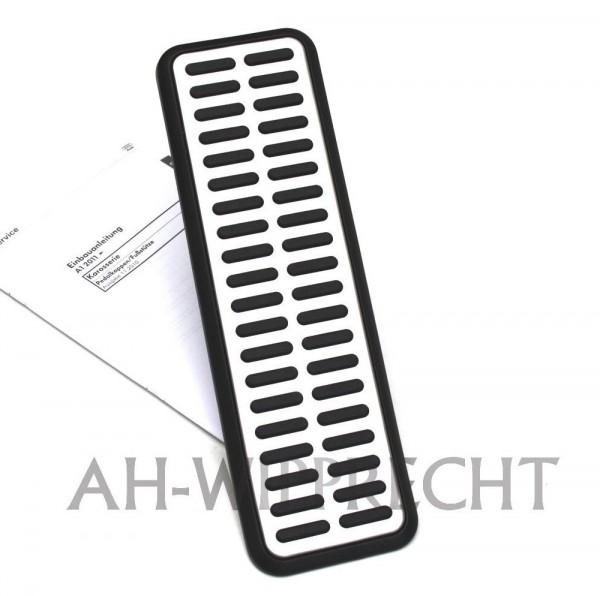 Original Klebesatz für Audi A1 Fußstütze 8X0071780