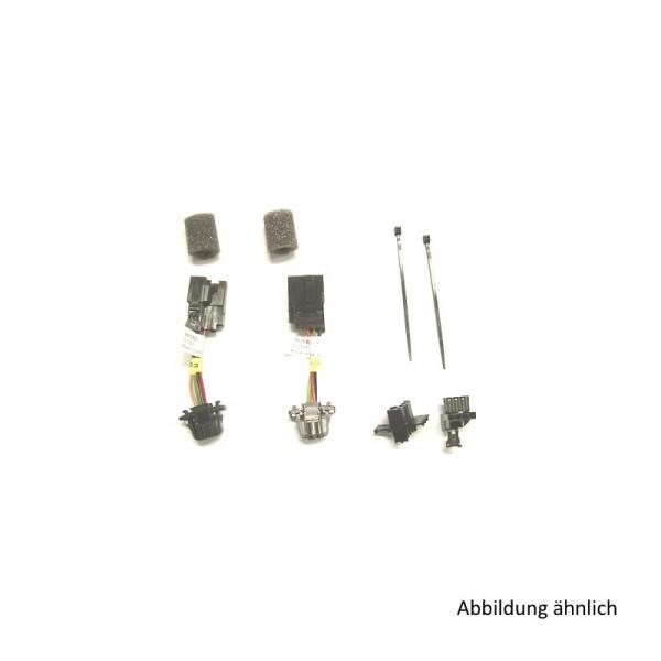 Adapter Leitungssatz 8U0052400B