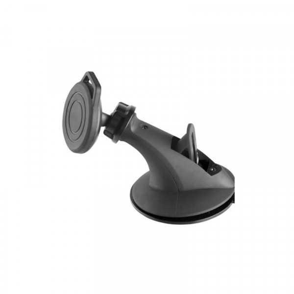 Original Seat Magnethalter Smartphone Halterung Befestigung Handy Saugnapf 000051991K