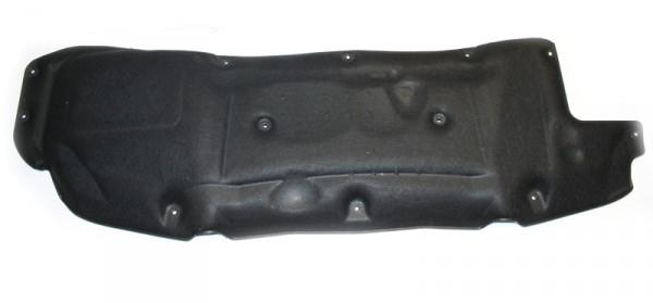 Motorhauben Dämpfungsmatte VW Crafter Original 2E Dämmmatte 2E1863835