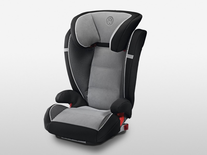 vw isofix kindersitz g2 3 isofit 15 36 kg kindersitze. Black Bedroom Furniture Sets. Home Design Ideas