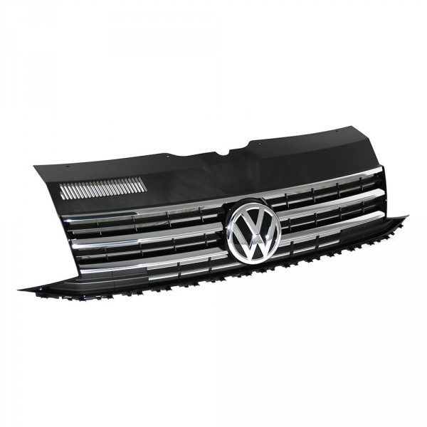 original vw t6 transporter highline k hlergrill sport. Black Bedroom Furniture Sets. Home Design Ideas