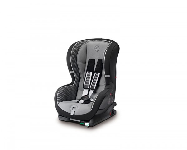 kindersitz original vw isofix g1 duo plus sitz 9 18 kg mit top tether ahw shop vw audi. Black Bedroom Furniture Sets. Home Design Ideas
