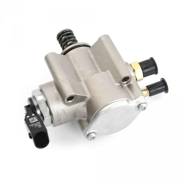 Kraftstoffpumpe Original Audi VW Förderpumpe Pumpe Benzinpumpe 1.4L 1.6L FSI