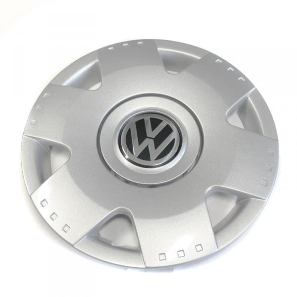 VW Polo Radkappe 13 Zoll