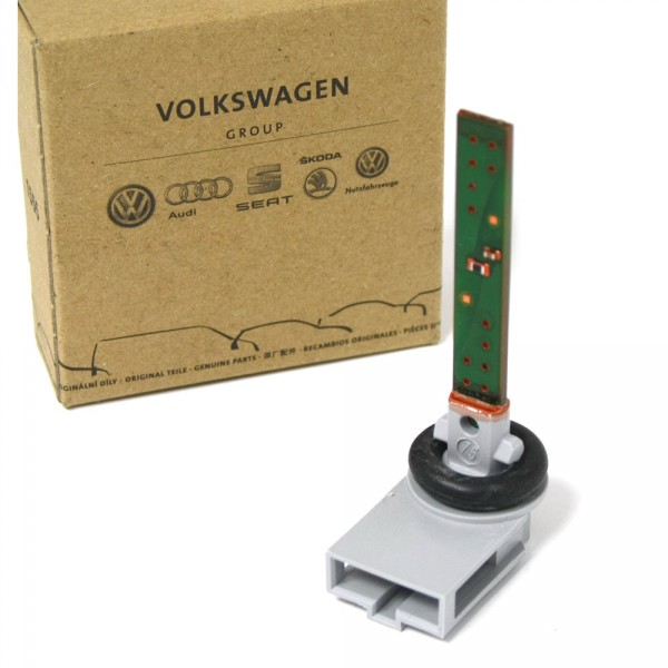 Original Audi VW Seat Skoda Temperaturfühler Klimaanlage Sensor Fühler