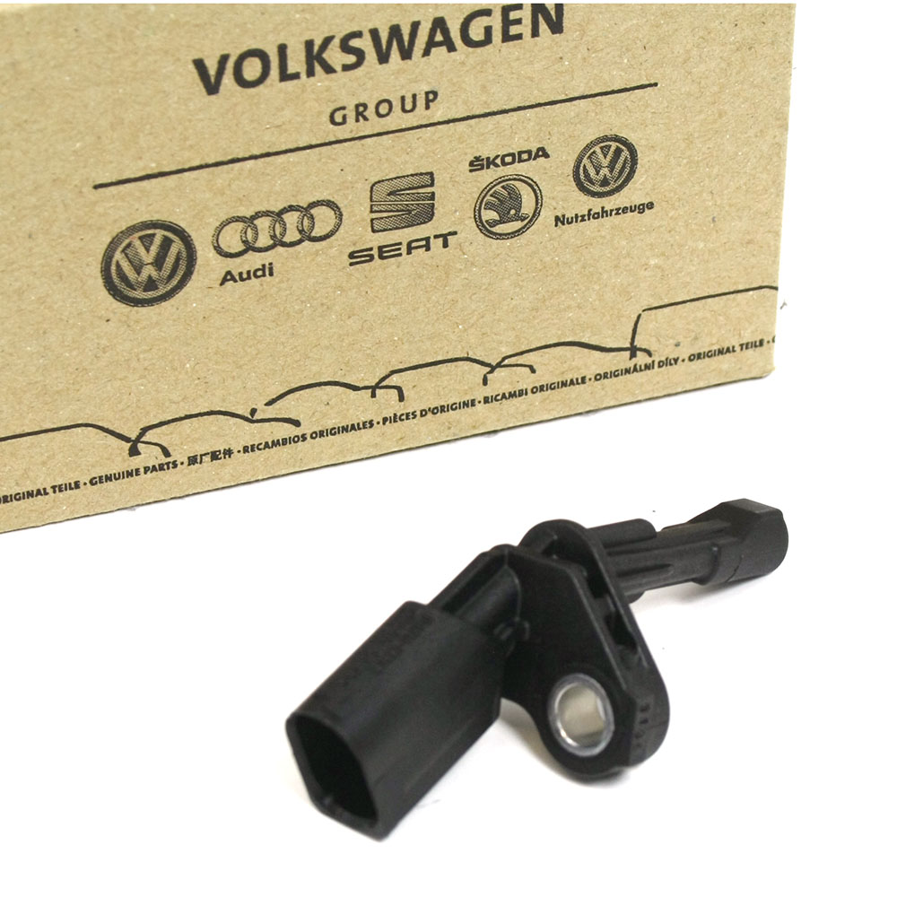 ABS Sensor Drehzahlfühler hintenlinks VW Transporter