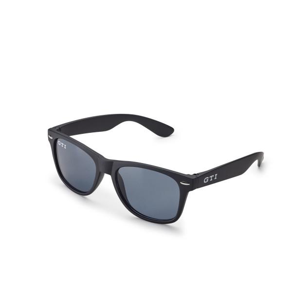 Original VW Sonnenbrille GTI Design Brille Accessoires schwarz 5HV087900