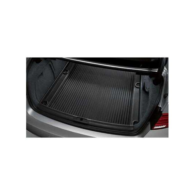 Original Audi A5 S5 B8 Sportback Gepäckraumschale Kofferraumschale Schutzmatte Ahw Shop Vw Audi Original Ersatzteile Und Zubehör