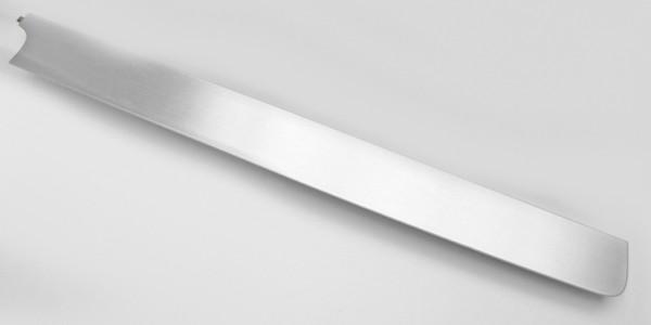 Aluminium Dekorblende Schalttafel, rechts (Passat 3C)