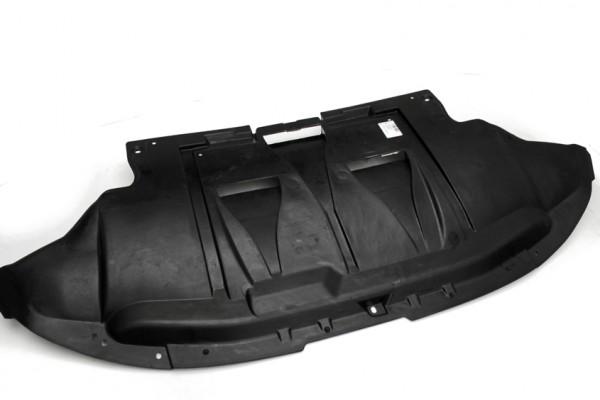 Diesel Unterfahrschutz (Passat 3B/3BG, Audi A4 8D)