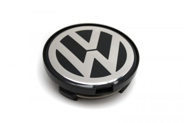 VW Nabenabdeckung Alufelge (Passat, Sharan, T4) Nabenkappe