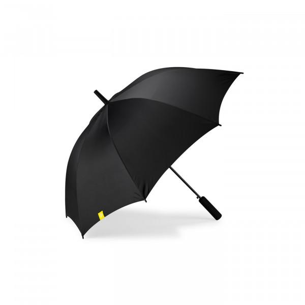 Original VW Regenschirm windproof Stockschirm Golf Kollektion Schirm 5H0087600