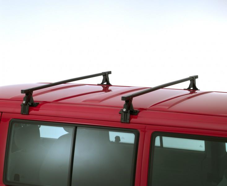 t4 vw dachtr ger grundtr ger bus transporter bus kombi. Black Bedroom Furniture Sets. Home Design Ideas