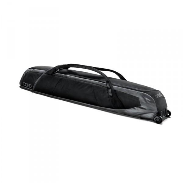 Original Audi Skitasche Snowboardtasche 000050515A