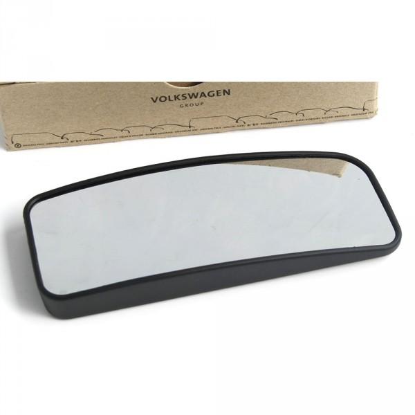 Original VW Crafter Zusatz Panoramaspiegel links Außenspiegel Spiegel Konvex
