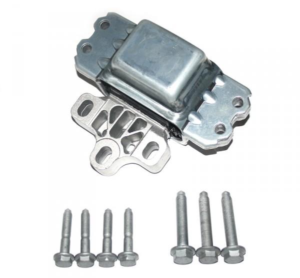 Getriebelager links Original VW Audi 6-Gang Automatikgetriebe DSG Schaltgetriebe