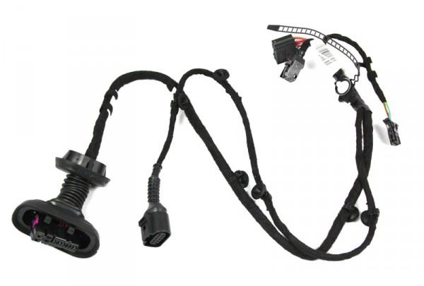C6 Kabelbaum-Reparatursatz Audi A6 Tür vorne links rechts Limousine /& Avant