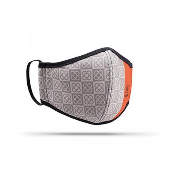 Original Seat Mund-Nase-Abdeckung Alltagsmaske 6H1093100B, Größe M