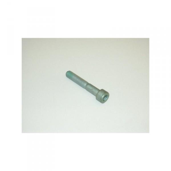 Zylinderkopfschraube mit Innensechskantkopf N10194702