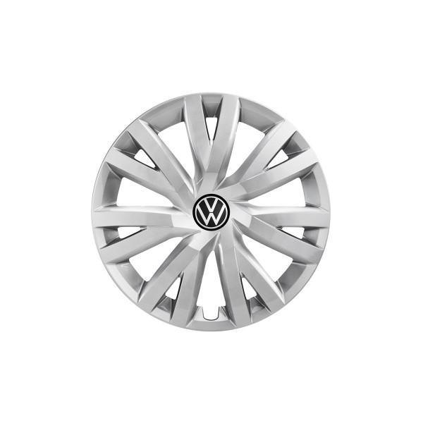 Original VW Golf 8 (5H) Radkappen 16 Zoll Radzierblende Stahlfelgen Radblenden 5H0071456YTI