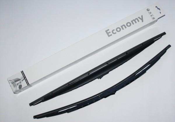 economy wischerbl tter vorn original vw amarok transporter. Black Bedroom Furniture Sets. Home Design Ideas