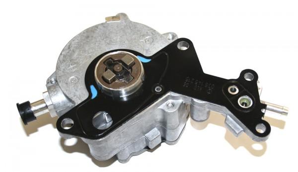 Original VW Audi Kraftstoffpumpe Unterdruckpumpe TDI Diesel 038145209Q