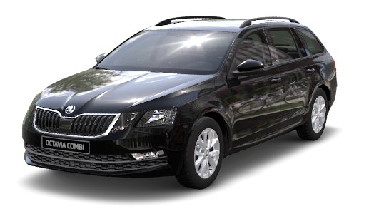 octavia iii 5e ab 2013 octavia skoda teile ahw. Black Bedroom Furniture Sets. Home Design Ideas
