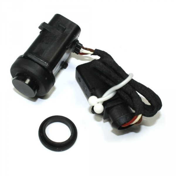 Parksensor PDC Sensor Original VW Geber Einparkhilfe 3D0998275B