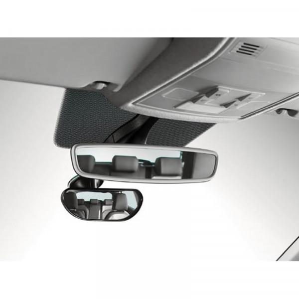 Original Seat Zusatzrückspiegel Parken Innenspiegel Sicht Sicherheit Rückspiegel