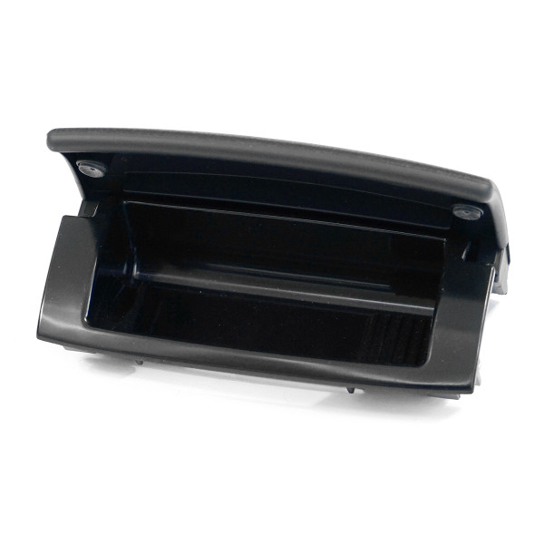 Original Audi Seat Ascher hinten Aschenbecher schwarz 8E0857961M6PS