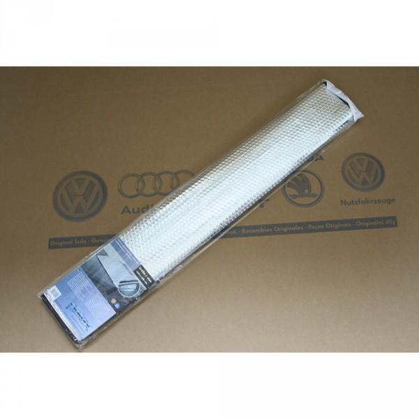 Frontscheibenabdeckung Premium 180x85 Windschutzscheibe Schutz Plane