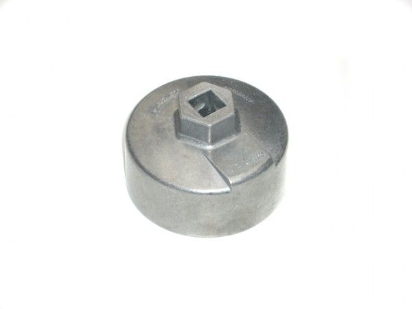 Ölfilterschlüssel VAG3417 Spezialwerkzeug